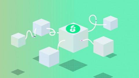 Ultimate Flow Blockchain Developer Bootcamp