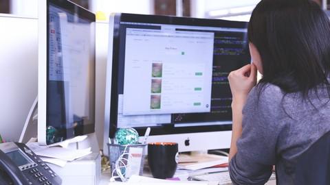 MS 최신 웹기술, Blazor(블레이저) 사용하여 풀스텍 웹 개발하기