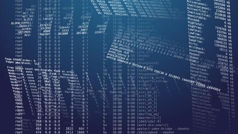 Azure(에저)와 Azure DevOps를 사용하여 데브옵스 시작하기