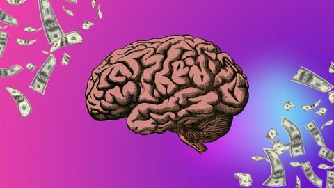 Neuromarketing and the Marketing Psychology of Impulse