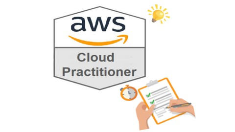 AWS Certified Cloud Practitioner (CLF-C01) Practice Tests
