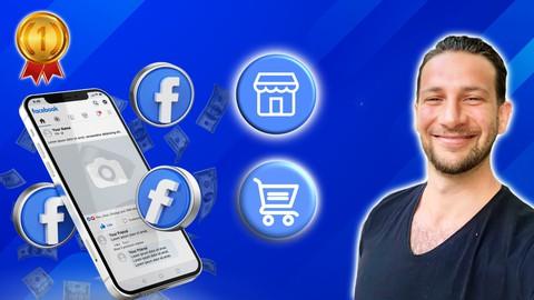 Facebook Marketplace  Ebay Dropshipping 2021 Odeme Kanitli