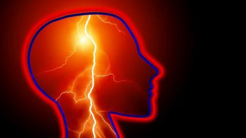 Advanced Conversational Hypnosis: Emotional Trance Method