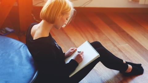 Brainstorm Your Next Novel!