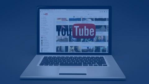 Come vendere organicamente su YouTube: Corso completo 2021