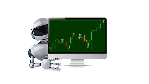FX DRIVER   Price Action Metatrader 5 Trade Robotu - MQL5