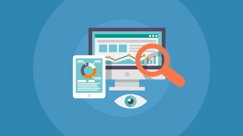 Local SEO Marketing For Professional Results