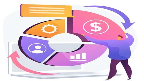 Aprenda implantar estratégia com o Balanced Scorecard (BSC)
