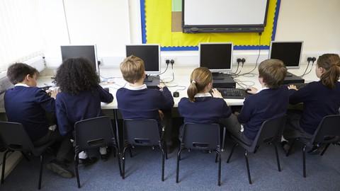 School Leadership: Develop your School ICT Policy