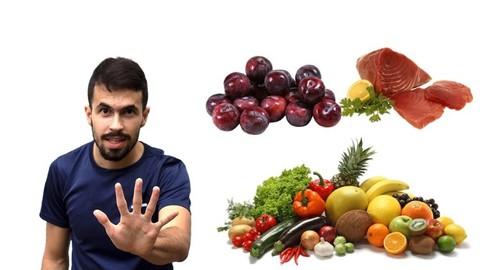 Dietas Famosas ( as melhores para você entrar em forma )