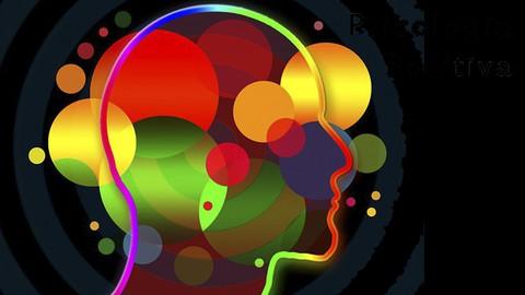 Psicologia Positiva da teoria à prática clínica