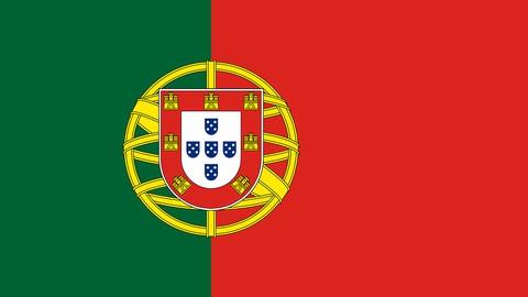 Corso di lingua portoghese, livello base
