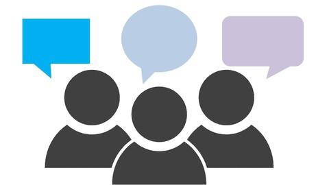 Crisis Communications Masterclass - 2: Tone and Language