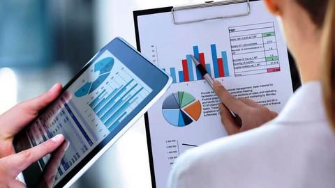 Inteligência de Negócios (BI) - Na Era dos Dados
