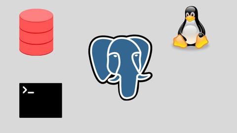 PostgreSQL 13 - Para Iniciantes