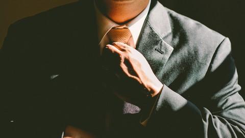 ビジネスパーソンとして成功する、成功者になる為の5つの習慣【成功者になる習慣が身に付くワーク付」】