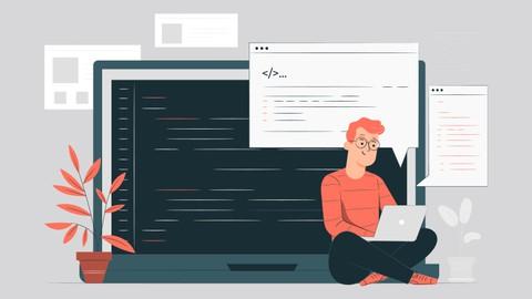 Learn Object Oriented Programming in Java