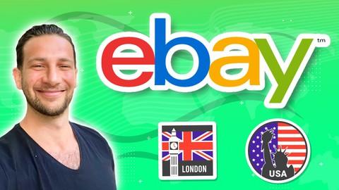 Ebay Stealth Hesap Açılımı için Yapılması Gerekenler