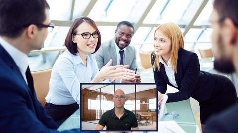 Assertiveness Communication Skills using Positive Psychology