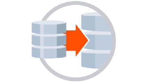 SQL Server 2019: Laboratorio Mirroring paso a paso