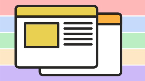 Build Landing Page Optimization for higher conversion rate