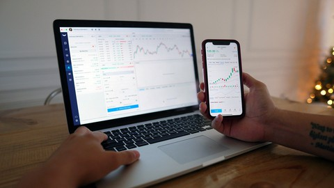 Complete Technical Analysis Course