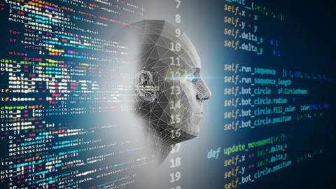 Google Professional Machine Learning Engineer