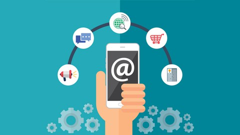 Email Marketing con AWeber