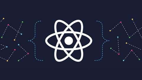 Aprende a crear y a testear apps de React como un pro