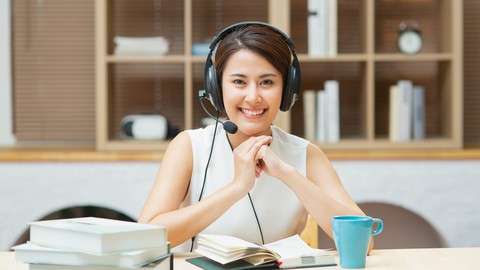 Virtual Assistant Training, a Complete Guide: Work From Home