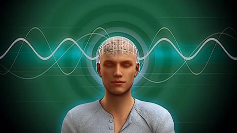 Advanced Conversational Hypnosis Videos (demonstrations)