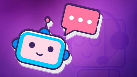 ChatBot em 2h