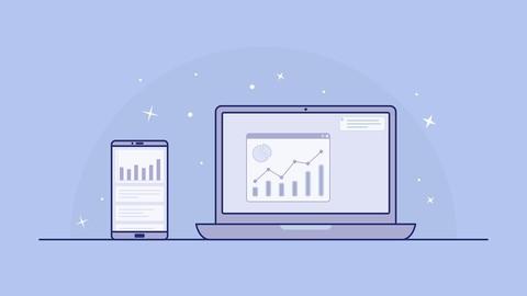 [2021개정] 취업 필수 자격증, 컴활 1급 OneStop 패키지 (필기/실기)