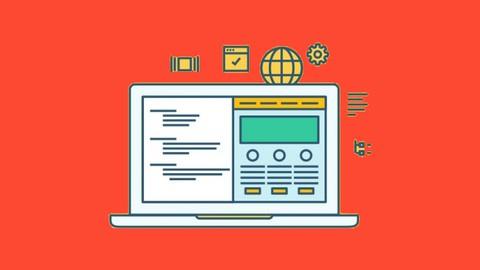 Microsoft SQL Server (2016/2019) Fundamentals: A to Z