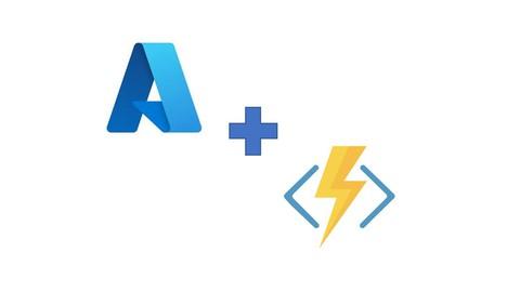 Azure Serverless Functions