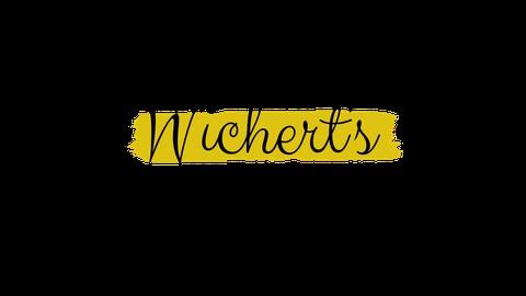 Despigmentacao Quimica Wicherts Academy PMU