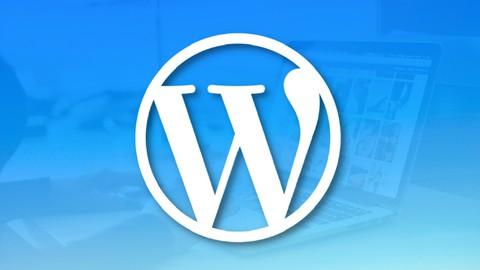 Wordpress Komplettkurs: Wordpress Erfolg für Anfänger 2021