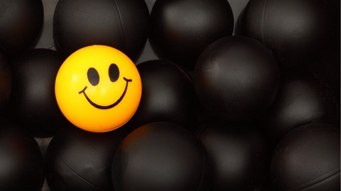 How Optimism Can Be One of Your Superpowers for Good