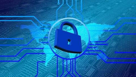 Einführung in Active Directory Zertifikatsdienste