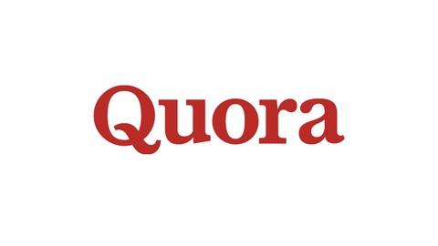 Quora ads 101 - Master the art of advertising on Quora