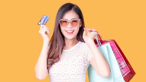9 電商案例: 阿里巴巴Alibaba集團獲利模式: 天貓、淘寶、盒馬鮮生、菜鳥物流、螞蟻金服、阿里雲之開放電商平台模式
