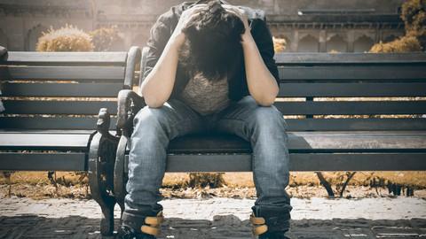 不安さを解消すれば人生の多くの問題が無くなる理由と不安さの4つの撃退法