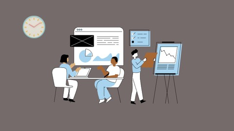 Exam 300-810: Implementing Cisco Collaboration Applications