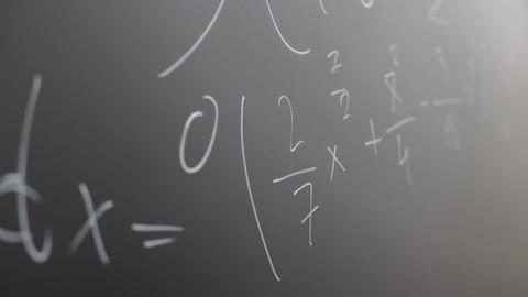 Geometri ( TYT-KPSS-ALES-DGS-YÖS Sınavlarına Hazırlık )
