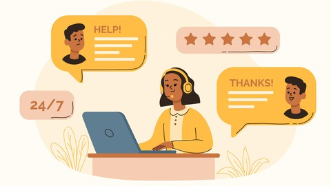 Customer Complaint Handling & Service Recovery