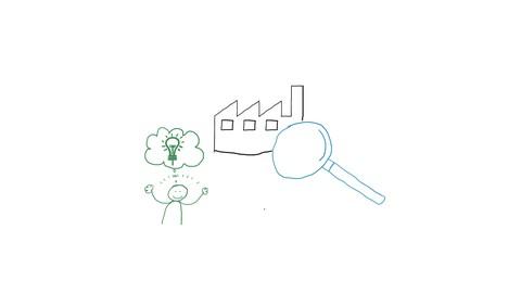 Exzellenz in der Analyse (Unternehmen)