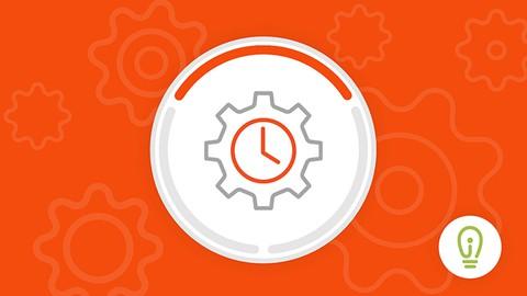 Software Hacks for Time Management