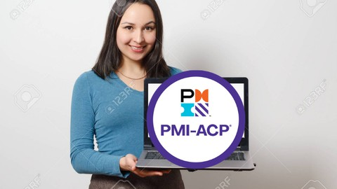 PMI-ACP®: Agile Certified Project Management 349 Questions