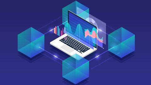 2021 Data Structures & Algorithms (INTERVIEW 1200+ Q&A)