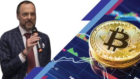 ABC delle Crypto